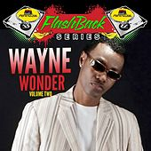 Penthouse Flashback Series: Wayne Wonder, Vol. 2 de Wayne Wonder