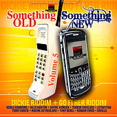 Something Old Something New, Vol. 5 de Various Artists