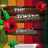 The Hits by The Tokens