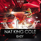Easy by Nat King Cole