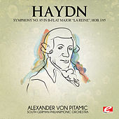 Haydn: Symphony No. 85 in B-Flat Major