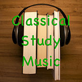 Classical Study Music von Various Artists