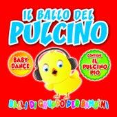 Il Ballo Del Pulcino de Paola