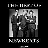 The Best Of by Newbeats