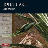 Harle: Art Music by Various Artists