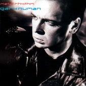 Metal Rhythm von Gary Numan