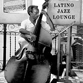 Latino Jazz Lounge by Various Artists