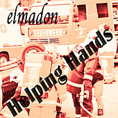 Helping Hands de Elmadon