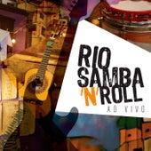 Rio Samba 'N' Roll de Rio Samba N Roll