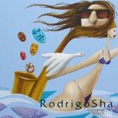 Carnaval Beach Club - Vol1 de Rodrigo Sha