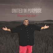 Purposed By God by Charles Taylor