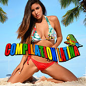 Compilation Latina de Various Artists