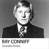 Grandes Éxitos by Ray Conniff