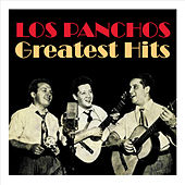 Greatest Hits by Trío Los Panchos