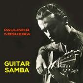 Guitar Samba de Paulinho Nogueira
