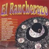 El Rancherazo by Various Artists