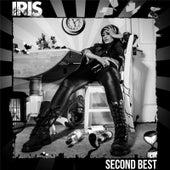 Second Best de Iris