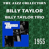 Billy Taylor Trio de Billy Taylor