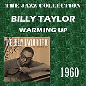 Warming Up de Billy Taylor