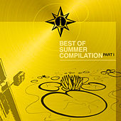 Summer Compilation, Pt. I di Various Artists