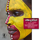 Calling Africa 8 by Various Artists