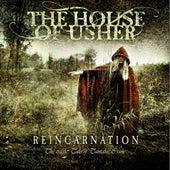 Reincarnation von House Of Usher