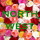 North West de Various Artists