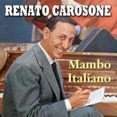 Mambo Italiano by Renato Carosone