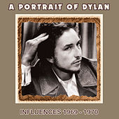 A Portrait of Dylan by Various Artists