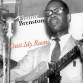 Dust My Broom de Elmore James