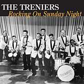 Rocking on Sunday Night fra The Treniers
