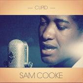 Cupid von Sam Cooke