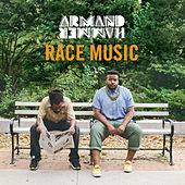 Race Music by Armand Hammer