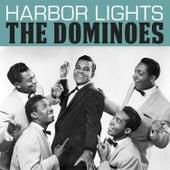 Harbor Lights von Billy Ward & the Dominoes