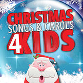 Christmas Songs & Carols for Kids by Various Artists