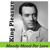 Moody Mood for Love de King Pleasure