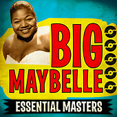 Essential Masters by Big Maybelle