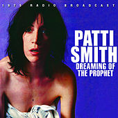 Dreaming of the Prophet (Live) de Patti Smith