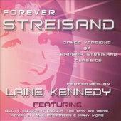 Forever Streisand von Various Artists