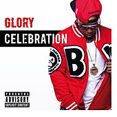 Celebration by Glory