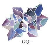 Gq de GQ
