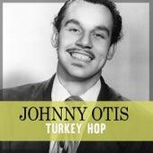 Turkey Hop de Johnny Otis