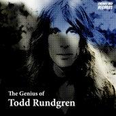 The Genius of Todd Rundgren by Various Artists