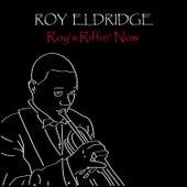Roy's Riffin' Now by Roy Eldridge