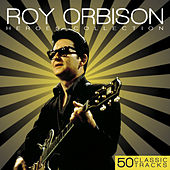 Heroes Collection - Roy Orbison de Roy Orbison