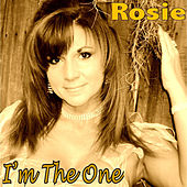 I'm The One by Rosie