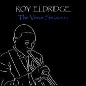The Verve Sessions by Roy Eldridge