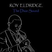 The Dixie Sound by Roy Eldridge