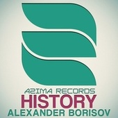 History de Alexander Borisov