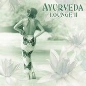Ayurveda Lounge II de Various Artists